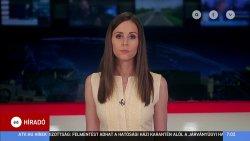 ATV Híradó. 2020. 06.08-12  (28).jpg