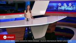ATV Híradó. 2020. 06.08-12  (31).jpg