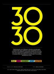 3030-20-Forbes-01.jpg