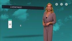 ATV időjárás jelentés. 2020.06.16  (7).jpg