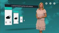ATV időjárás jelentés. 2020.06.17  (9).jpg