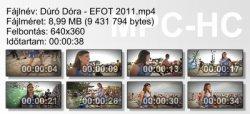 Dúró Dóra - EFOT 2011 ikon.jpg