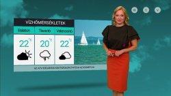 ATV időjárás jelentés. 2020.06.18  (7).jpg