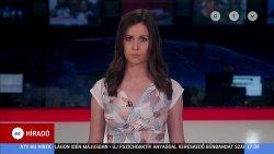 ATV Híradó. 2020. 06.15-19  (1).jpg