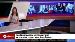 ATV Híradó. 2020. 06.15-19  (2).jpg