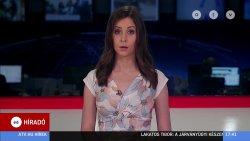 ATV Híradó. 2020. 06.15-19  (3).jpg