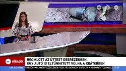 ATV Híradó. 2020. 06.15-19  (8).jpg
