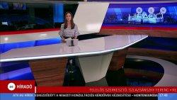 ATV Híradó. 2020. 06.15-19  (10).jpg