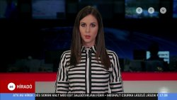 ATV Híradó. 2020. 06.15-19  (11).jpg