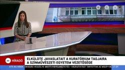 ATV Híradó. 2020. 06.15-19  (13).jpg