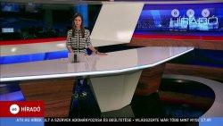 ATV Híradó. 2020. 06.15-19  (14).jpg