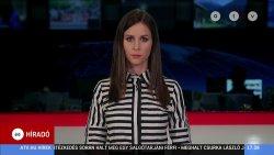 ATV Híradó. 2020. 06.15-19  (15).jpg