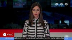 ATV Híradó. 2020. 06.15-19  (16).jpg