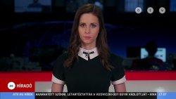 ATV Híradó. 2020. 06.15-19  (17).jpg