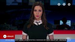 ATV Híradó. 2020. 06.15-19  (18).jpg
