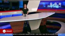 ATV Híradó. 2020. 06.15-19  (20).jpg