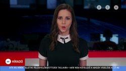 ATV Híradó. 2020. 06.15-19  (21).jpg