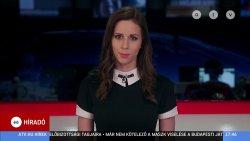 ATV Híradó. 2020. 06.15-19  (24).jpg