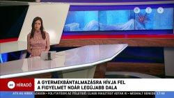 ATV Híradó. 2020. 06.15-19  (25).jpg