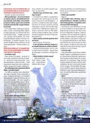 SzaszJ-ET-07.jpg