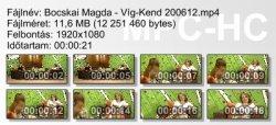 Bocskai Magda - Víg-Kend 200612 ikon.jpg