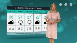 ATV időjárás jelentés. 2020.06.23  (6).jpg
