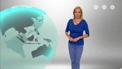 ATV időjárás jelentés. reggel 2020.06.24  (1).jpg