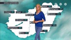 ATV időjárás jelentés. reggel 2020.06.24  (2).jpg