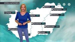 ATV időjárás jelentés. reggel 2020.06.24  (4).jpg