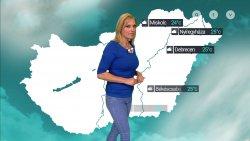 ATV időjárás jelentés. reggel 2020.06.24  (5).jpg