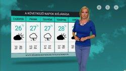 ATV időjárás jelentés. reggel 2020.06.24  (6).jpg