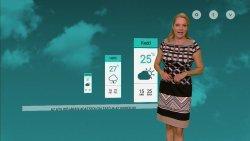 ATV időjárás jelentés. 2020.06.24  (7).jpg