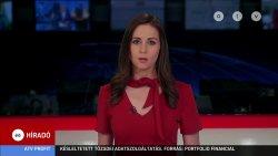 ATV Híradó. 2020. 06.22-26  (2).jpg