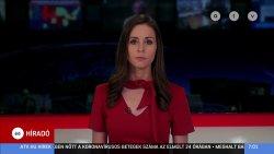 ATV Híradó. 2020. 06.22-26  (3).jpg