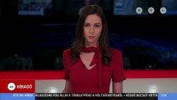 ATV Híradó. 2020. 06.22-26  (4).jpg