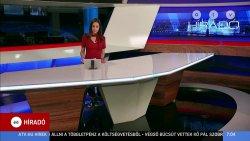 ATV Híradó. 2020. 06.22-26  (6).jpg