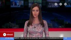 ATV Híradó. 2020. 06.22-26  (9).jpg