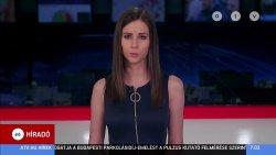 ATV Híradó. 2020. 06.22-26  (21).jpg