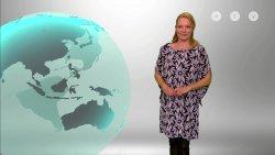 ATV időjárás jelentés.reggel 2020.06.25  (1).jpg