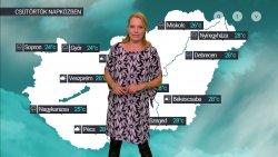 ATV időjárás jelentés.reggel 2020.06.25  (2).jpg