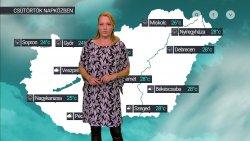 ATV időjárás jelentés.reggel 2020.06.25  (3).jpg