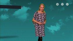 ATV időjárás jelentés.reggel 2020.06.25  (4).jpg
