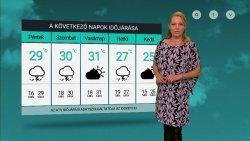 ATV időjárás jelentés.reggel 2020.06.25  (5).jpg