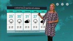 ATV időjárás jelentés.reggel 2020.06.25  (6).jpg