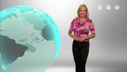 ATV időjárás jelentés.reggel 2020.06.26  (1).jpg
