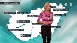 ATV időjárás jelentés.reggel 2020.06.26  (5).jpg