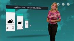 ATV időjárás jelentés.reggel 2020.06.26  (6).jpg
