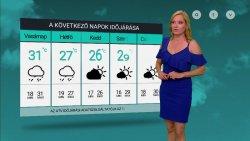 ATV időjárás jelentés. 2020.06 (14).jpg