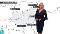 ATV időjárás jelentés. 2020.06.27  (3).jpg