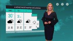 ATV időjárás jelentés. 2020.06.27  (6).jpg